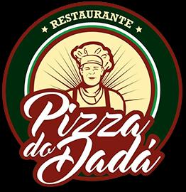 Pizzaria do Dedé